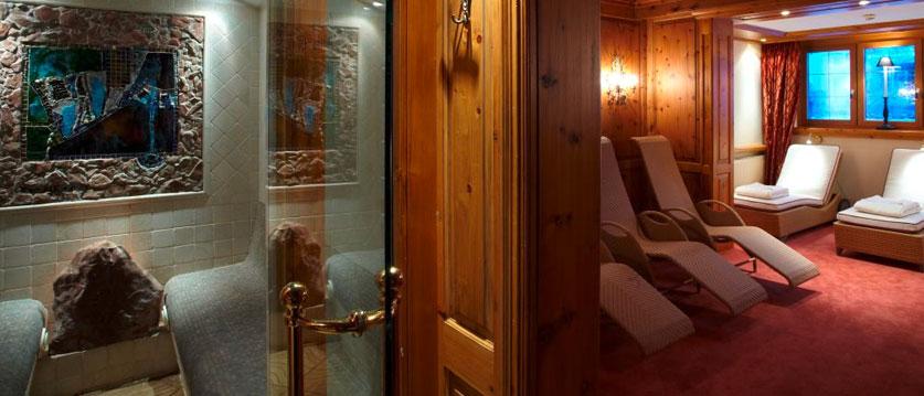 austria_arlberg-ski-area_zurs_sporthotel_lorunser_spa_sauna.jpg